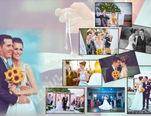 Casamento Adriano e Ana 28-09-19