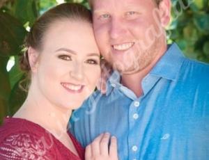 Casamento civil de Thiago e Mara 11-10-19